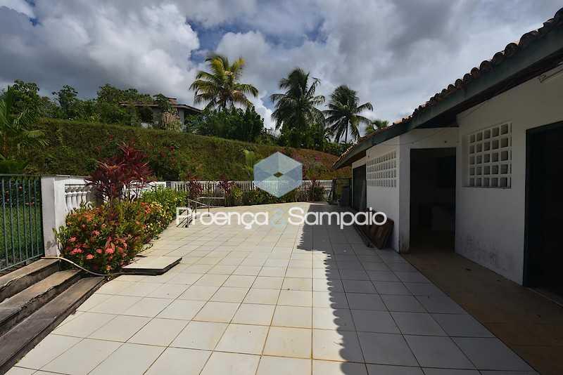 Image0020 - Casa em Condominio À Venda - Lauro de Freitas - BA - Estrada do Coco - PSCN50037 - 27