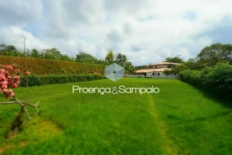 Image0023 - Casa em Condominio À Venda - Lauro de Freitas - BA - Estrada do Coco - PSCN50037 - 18