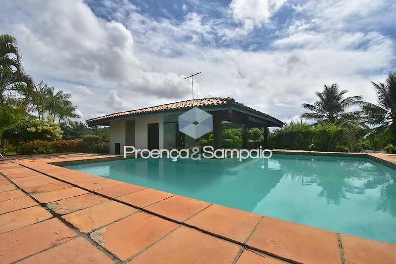 Image0038 - Casa em Condominio À Venda - Lauro de Freitas - BA - Estrada do Coco - PSCN50037 - 3