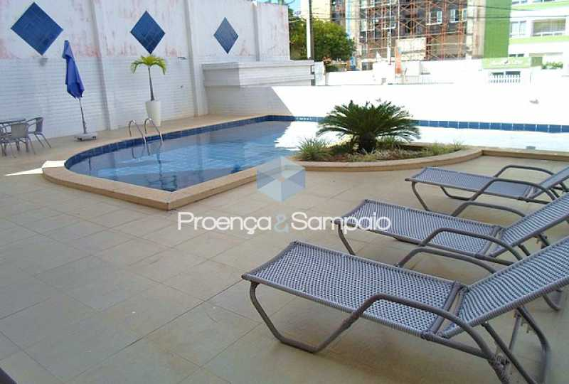 K22AGO0105 - Apartamento 3 quartos para venda e aluguel Lauro de Freitas,BA - R$ 330.000 - PSAP30010 - 4