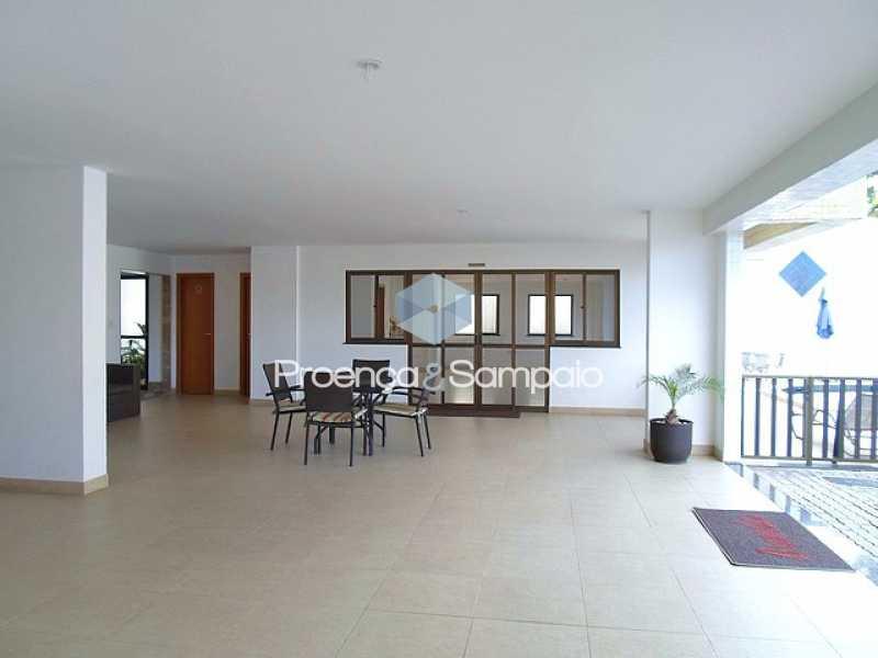 K22AGO0109 - Apartamento 3 quartos para venda e aluguel Lauro de Freitas,BA - R$ 330.000 - PSAP30010 - 5