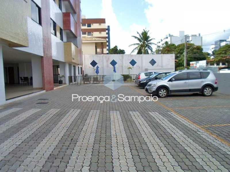 K22AGO0110 - Apartamento 3 quartos para venda e aluguel Lauro de Freitas,BA - R$ 330.000 - PSAP30010 - 3