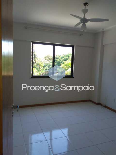 1e8c2af1-e8db-4202-ae75-830813 - Apartamento 3 quartos para venda e aluguel Lauro de Freitas,BA - R$ 330.000 - PSAP30010 - 11