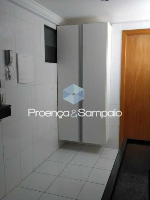 2c2b7697-e179-4ba5-9857-be9b91 - Apartamento 3 quartos para venda e aluguel Lauro de Freitas,BA - R$ 330.000 - PSAP30010 - 10