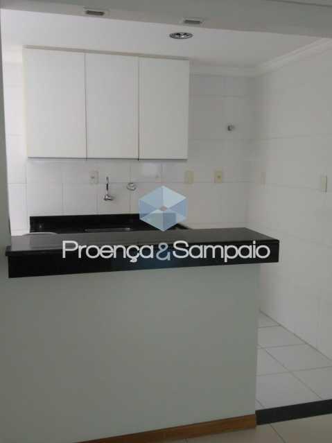 3a27f635-b078-4087-b0f0-2bfbc5 - Apartamento 3 quartos para venda e aluguel Lauro de Freitas,BA - R$ 330.000 - PSAP30010 - 9