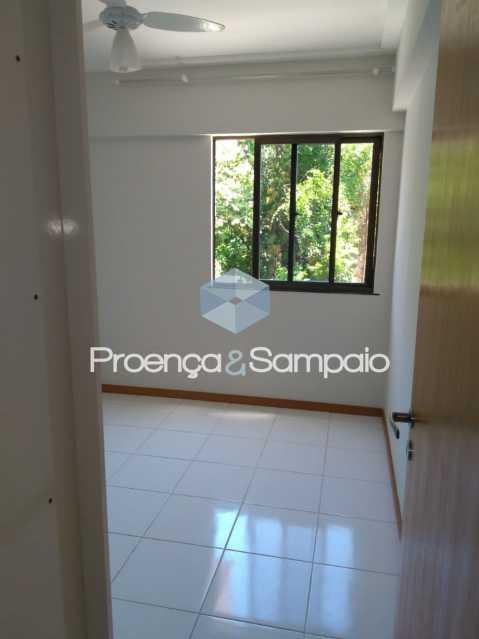 3ceac878-f42b-4299-95a9-46a38b - Apartamento 3 quartos para venda e aluguel Lauro de Freitas,BA - R$ 330.000 - PSAP30010 - 7