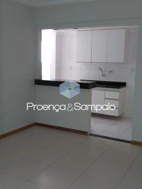 3efa2657-34d8-41a3-96b8-738558 - Apartamento 3 quartos para venda e aluguel Lauro de Freitas,BA - R$ 330.000 - PSAP30010 - 8