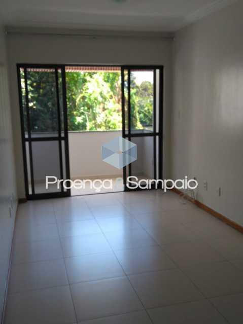 6eea3d2c-caa6-4374-aac7-6875bd - Apartamento 3 quartos para venda e aluguel Lauro de Freitas,BA - R$ 330.000 - PSAP30010 - 12