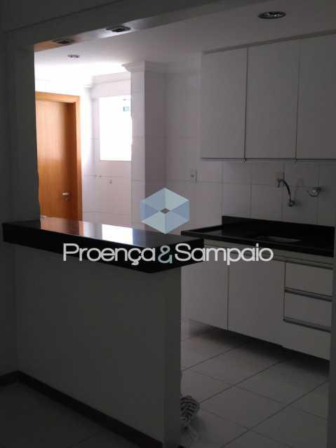 7cd42a48-7073-43ea-b9f6-9a79fa - Apartamento 3 quartos para venda e aluguel Lauro de Freitas,BA - R$ 330.000 - PSAP30010 - 13