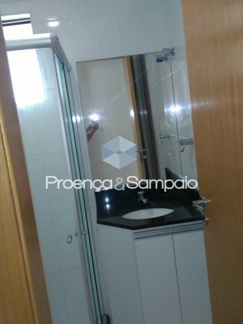 27e4d988-af3c-4095-ac19-d91f55 - Apartamento 3 quartos para venda e aluguel Lauro de Freitas,BA - R$ 330.000 - PSAP30010 - 15