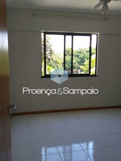 27faf468-dc97-4b68-9398-e808e4 - Apartamento 3 quartos para venda e aluguel Lauro de Freitas,BA - R$ 330.000 - PSAP30010 - 14