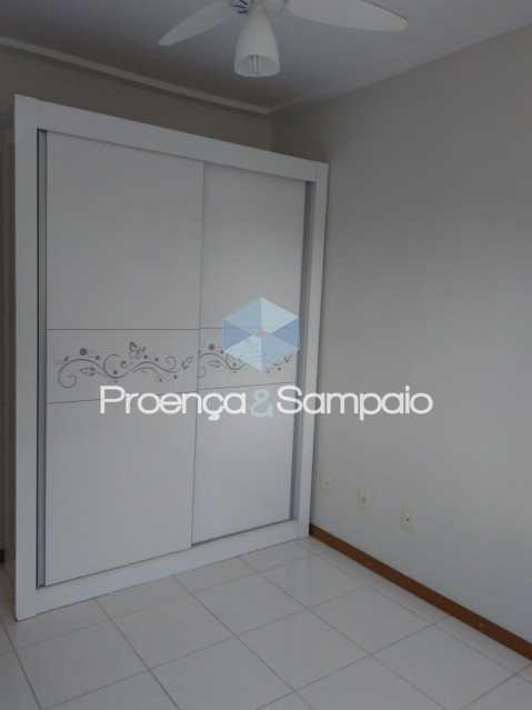 61f151b7-0870-4d17-936a-235b5d - Apartamento 3 quartos para venda e aluguel Lauro de Freitas,BA - R$ 330.000 - PSAP30010 - 16