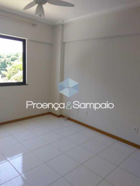 64a59173-5c1b-49f5-86fa-395cbf - Apartamento 3 quartos para venda e aluguel Lauro de Freitas,BA - R$ 330.000 - PSAP30010 - 17