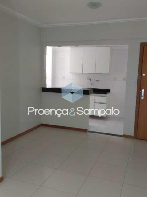 84f69f87-a09e-49b4-adbb-cd01e0 - Apartamento 3 quartos para venda e aluguel Lauro de Freitas,BA - R$ 330.000 - PSAP30010 - 18