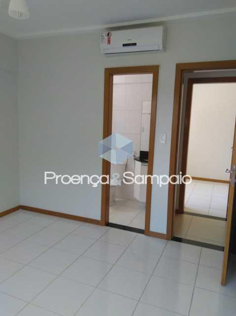 97e0e846-ae43-459f-9b4d-2b9520 - Apartamento 3 quartos para venda e aluguel Lauro de Freitas,BA - R$ 330.000 - PSAP30010 - 19