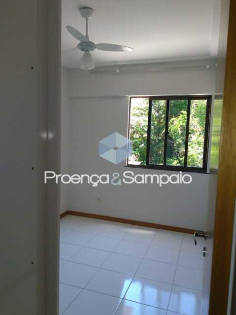 365b7283-0245-4411-82ad-e72337 - Apartamento 3 quartos para venda e aluguel Lauro de Freitas,BA - R$ 330.000 - PSAP30010 - 20