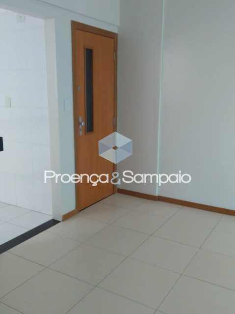e4d53aab-e429-4a23-bfc0-13ad17 - Apartamento 3 quartos para venda e aluguel Lauro de Freitas,BA - R$ 330.000 - PSAP30010 - 22