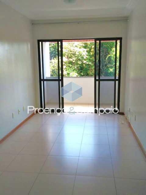 Image0013 - Apartamento 3 quartos para venda e aluguel Lauro de Freitas,BA - R$ 330.000 - PSAP30010 - 23