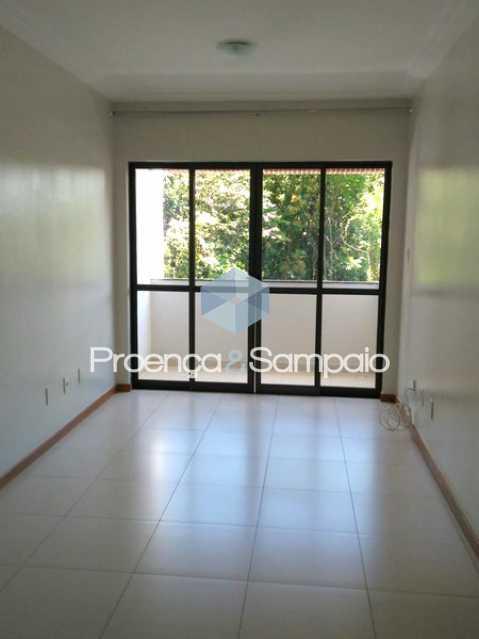 Image0037 - Apartamento 3 quartos para venda e aluguel Lauro de Freitas,BA - R$ 330.000 - PSAP30010 - 6