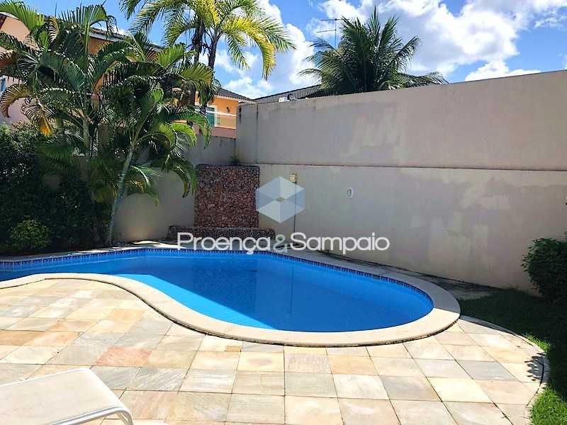 Image0009 - Casa em Condominio À Venda - Lauro de Freitas - BA - Vilas Do Atlântico - PSCN50038 - 3