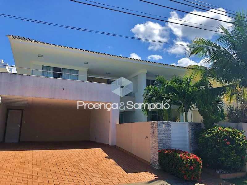 Image0015 - Casa em Condominio À Venda - Lauro de Freitas - BA - Vilas Do Atlântico - PSCN50038 - 6