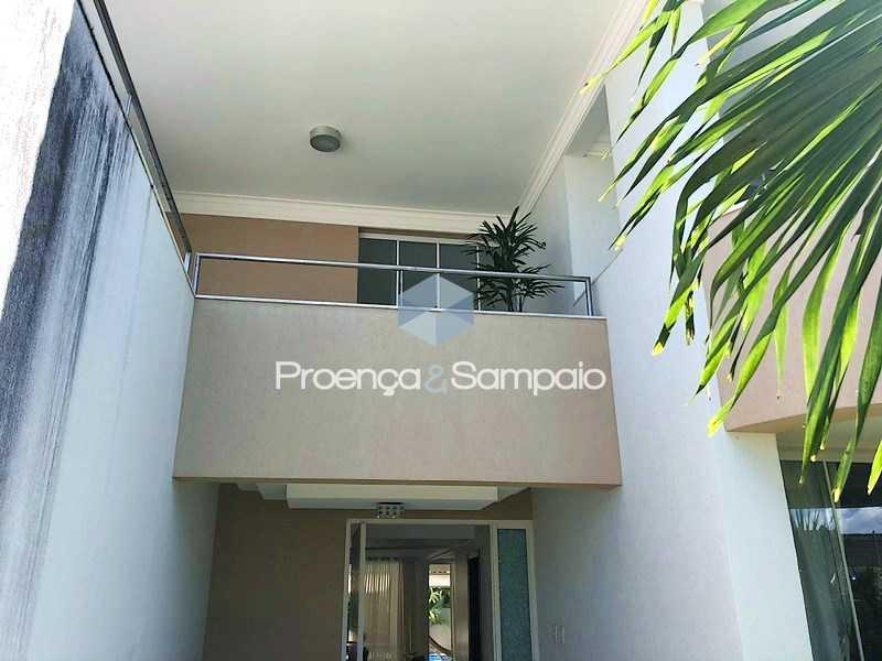 Image0003 - Casa em Condominio À Venda - Lauro de Freitas - BA - Vilas Do Atlântico - PSCN50038 - 7