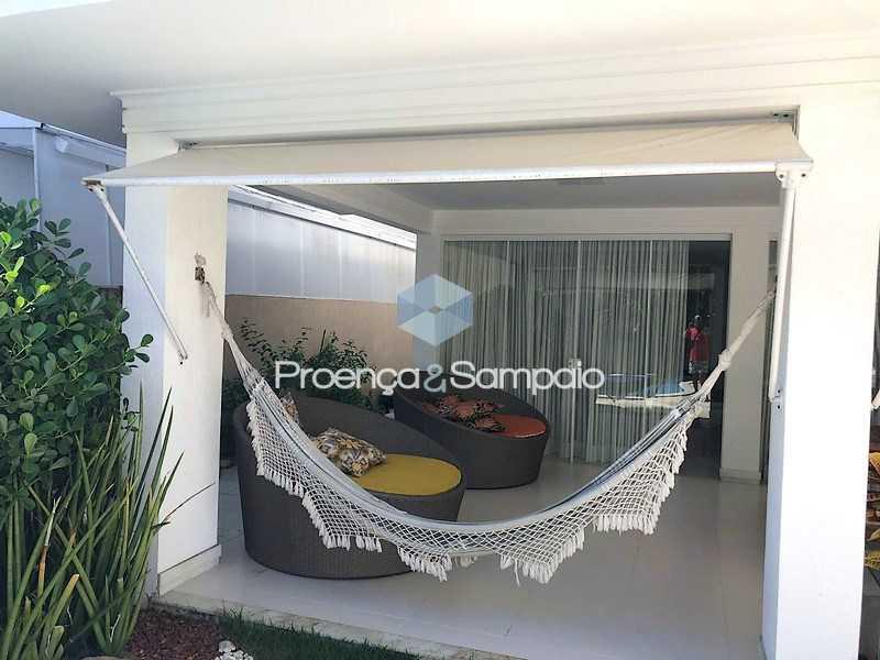 Image0004 - Casa em Condominio À Venda - Lauro de Freitas - BA - Vilas Do Atlântico - PSCN50038 - 10