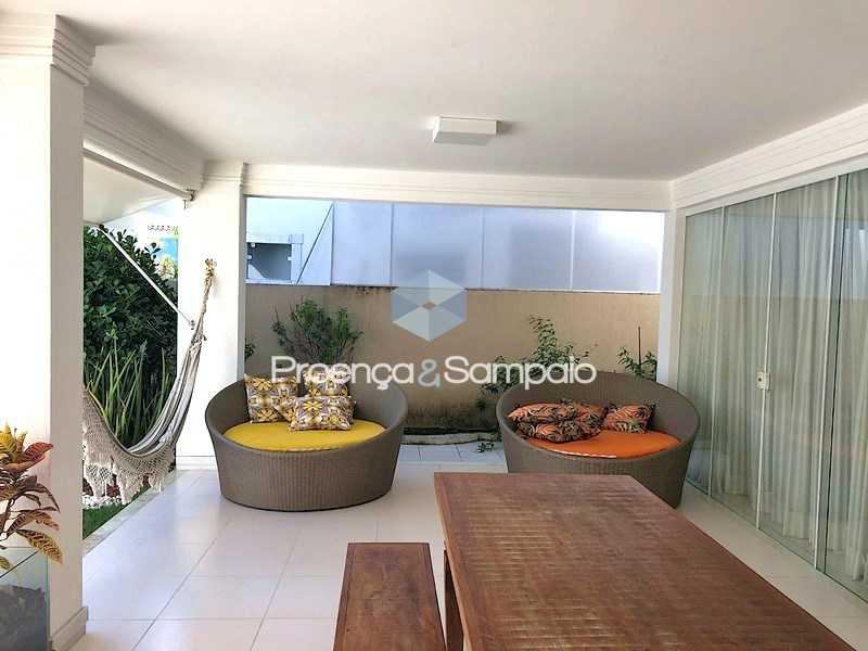 Image0006 - Casa em Condominio À Venda - Lauro de Freitas - BA - Vilas Do Atlântico - PSCN50038 - 11