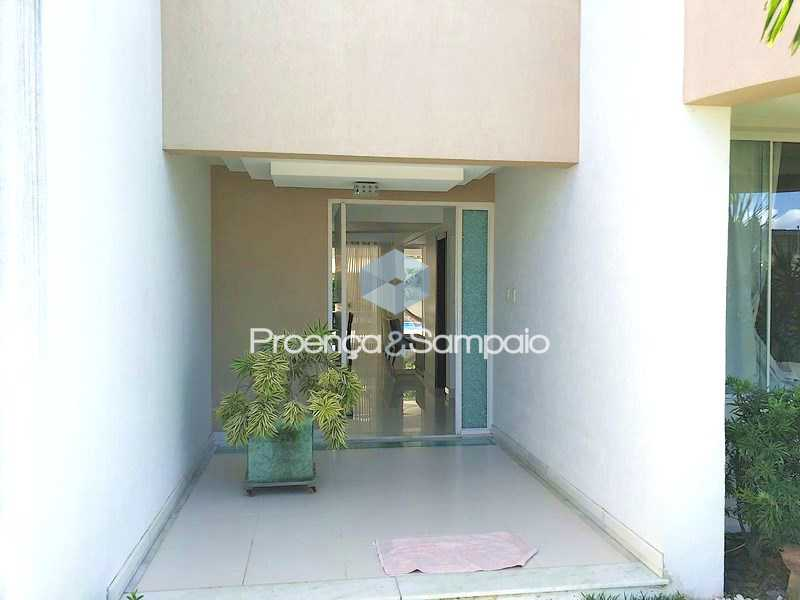 Image0007 - Casa em Condominio À Venda - Lauro de Freitas - BA - Vilas Do Atlântico - PSCN50038 - 9