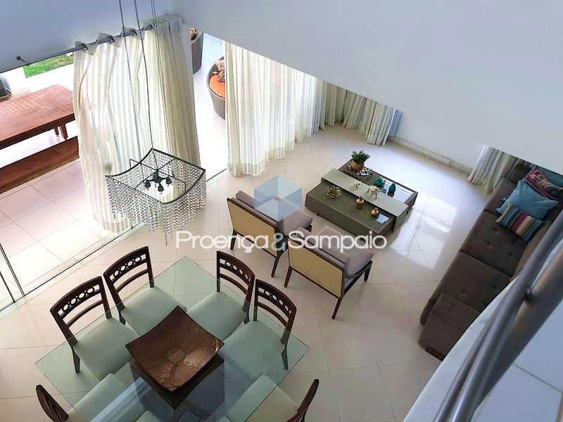 Image0008 - Casa em Condominio À Venda - Lauro de Freitas - BA - Vilas Do Atlântico - PSCN50038 - 12