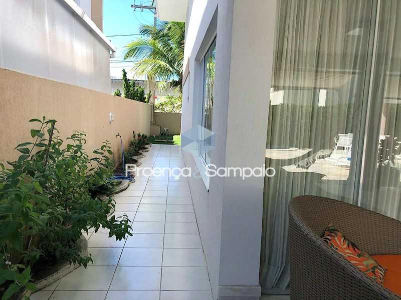 Image0011 - Casa em Condominio À Venda - Lauro de Freitas - BA - Vilas Do Atlântico - PSCN50038 - 8