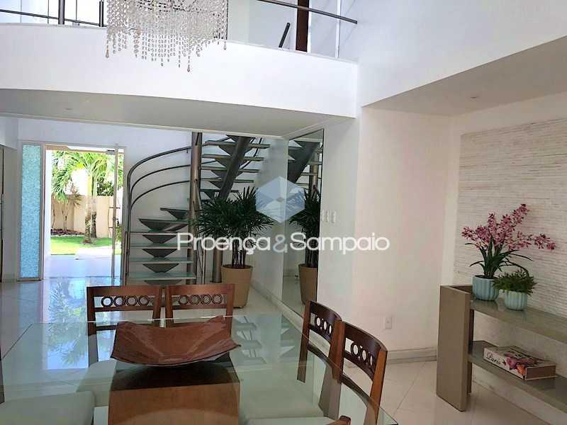 Image0012 - Casa em Condominio À Venda - Lauro de Freitas - BA - Vilas Do Atlântico - PSCN50038 - 13