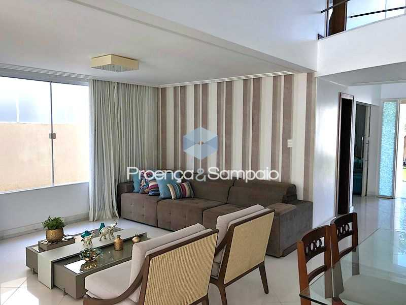 Image0013 - Casa em Condominio À Venda - Lauro de Freitas - BA - Vilas Do Atlântico - PSCN50038 - 14