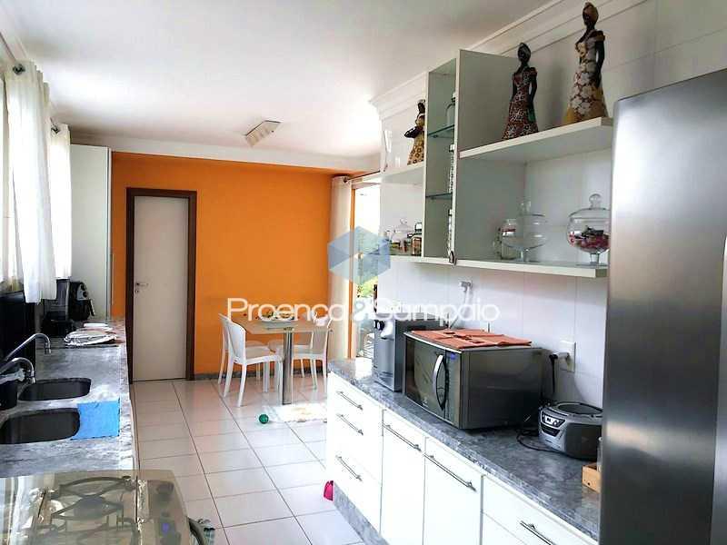 Image0014 - Casa em Condominio À Venda - Lauro de Freitas - BA - Vilas Do Atlântico - PSCN50038 - 18