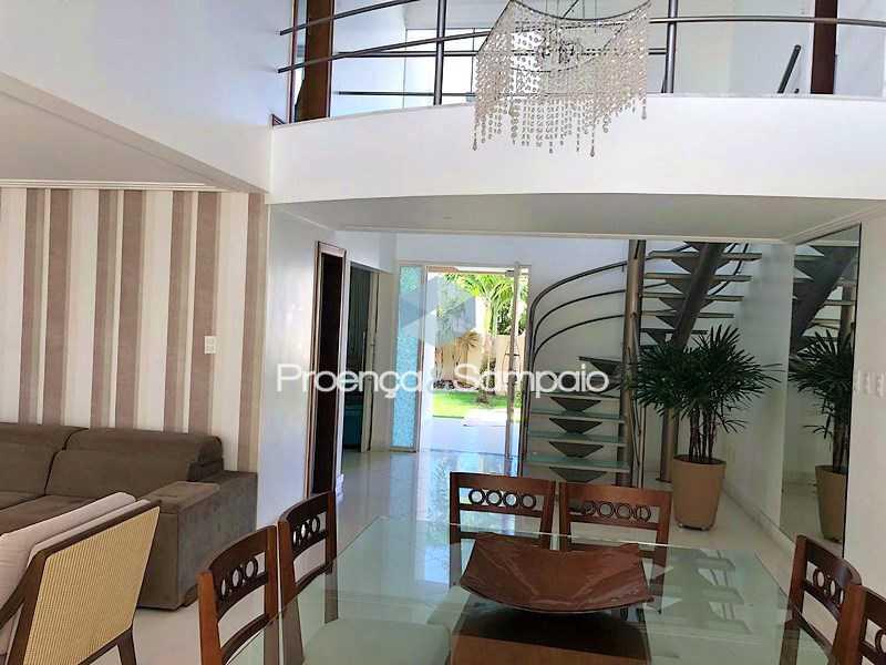 Image0016 - Casa em Condominio À Venda - Lauro de Freitas - BA - Vilas Do Atlântico - PSCN50038 - 15