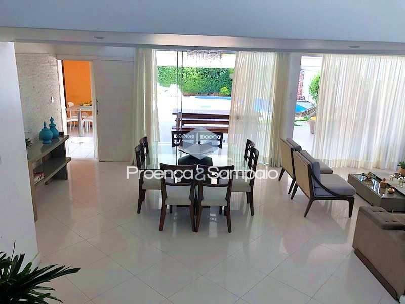 Image0017 - Casa em Condominio À Venda - Lauro de Freitas - BA - Vilas Do Atlântico - PSCN50038 - 16