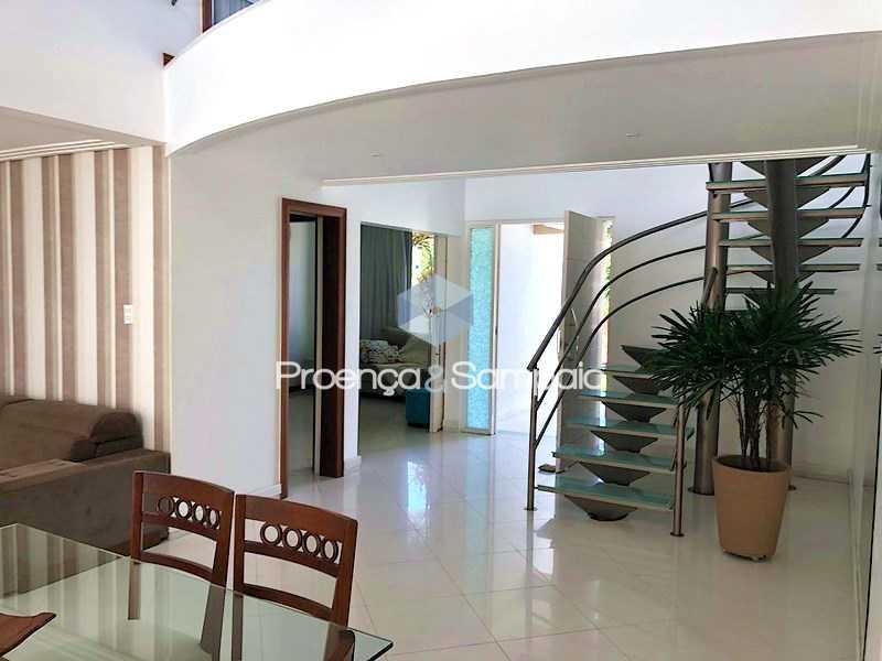 Image0018 - Casa em Condominio À Venda - Lauro de Freitas - BA - Vilas Do Atlântico - PSCN50038 - 17