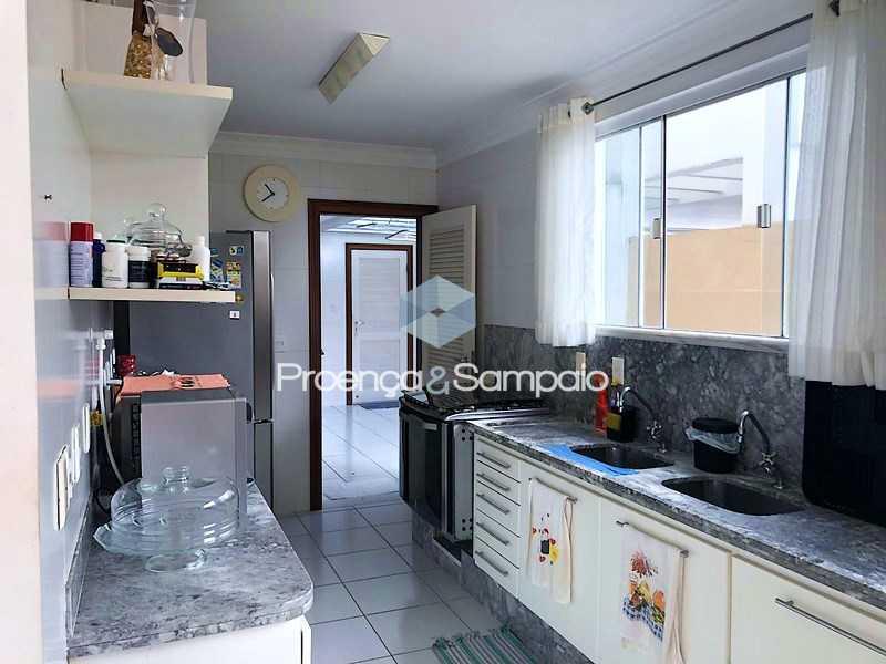 Image0019 - Casa em Condominio À Venda - Lauro de Freitas - BA - Vilas Do Atlântico - PSCN50038 - 20