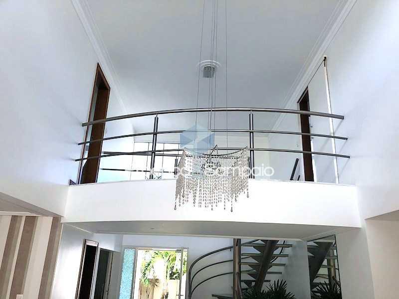 Image0021 - Casa em Condominio À Venda - Lauro de Freitas - BA - Vilas Do Atlântico - PSCN50038 - 21
