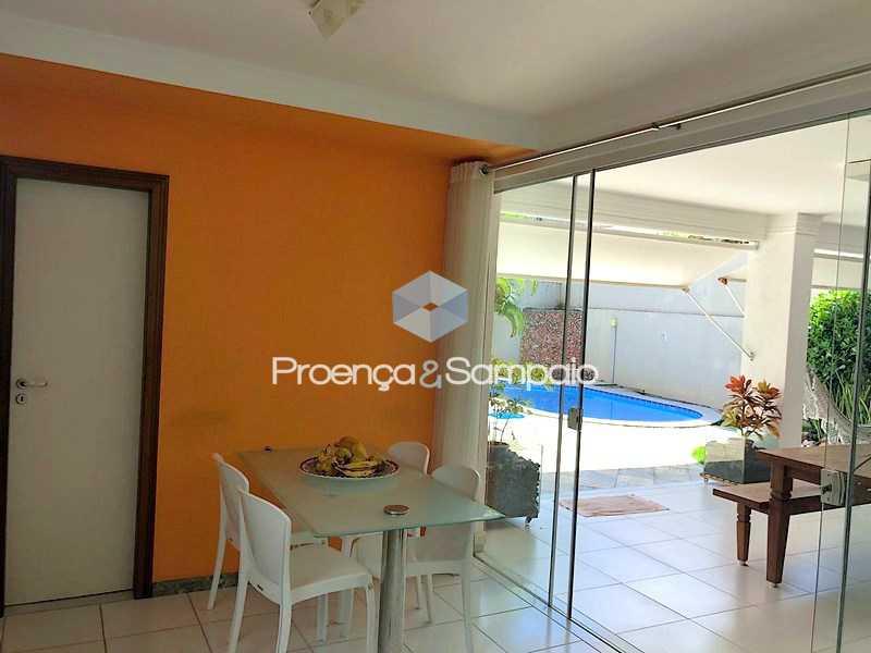 Image0022 - Casa em Condominio À Venda - Lauro de Freitas - BA - Vilas Do Atlântico - PSCN50038 - 19