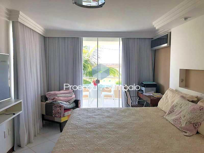 Image0001 - Casa em Condominio À Venda - Lauro de Freitas - BA - Vilas Do Atlântico - PSCN50038 - 23
