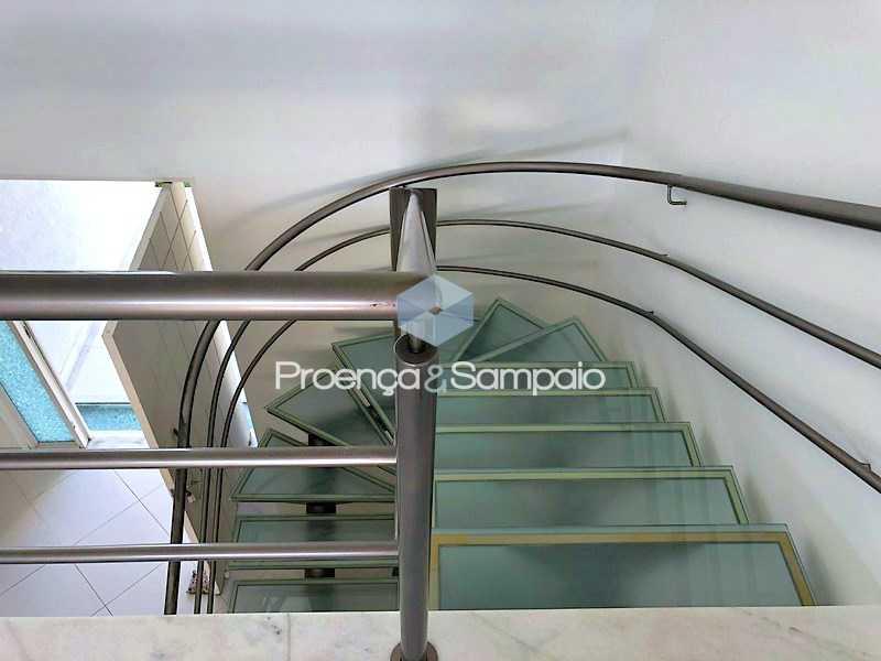 Image0005 - Casa em Condominio À Venda - Lauro de Freitas - BA - Vilas Do Atlântico - PSCN50038 - 24
