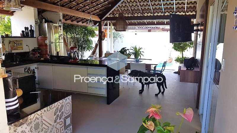 Image0009 - Casa em Condomínio à venda Rua Priscila B Dutra,Lauro de Freitas,BA - R$ 880.000 - PSCN40128 - 6