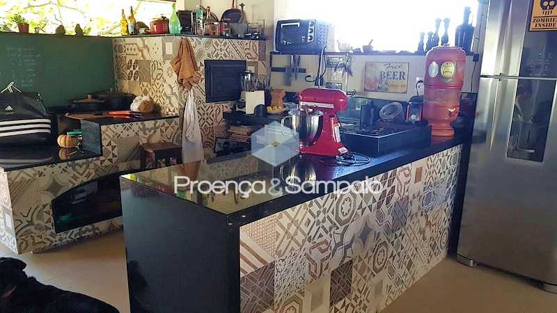Image0018 - Casa em Condomínio à venda Rua Priscila B Dutra,Lauro de Freitas,BA - R$ 880.000 - PSCN40128 - 7