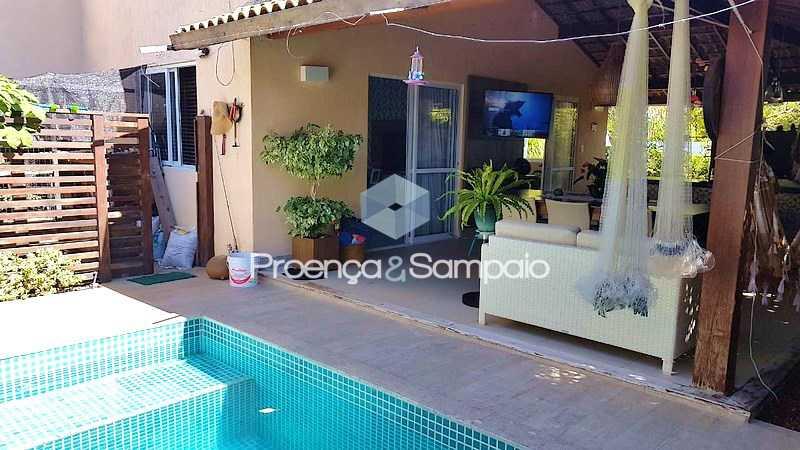 Image0020 - Casa em Condomínio à venda Rua Priscila B Dutra,Lauro de Freitas,BA - R$ 880.000 - PSCN40128 - 3