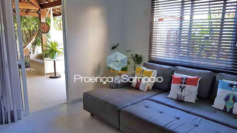 Image0002 - Casa em Condomínio à venda Rua Priscila B Dutra,Lauro de Freitas,BA - R$ 880.000 - PSCN40128 - 8