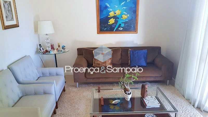 Image0005 - Casa em Condomínio à venda Rua Priscila B Dutra,Lauro de Freitas,BA - R$ 880.000 - PSCN40128 - 9