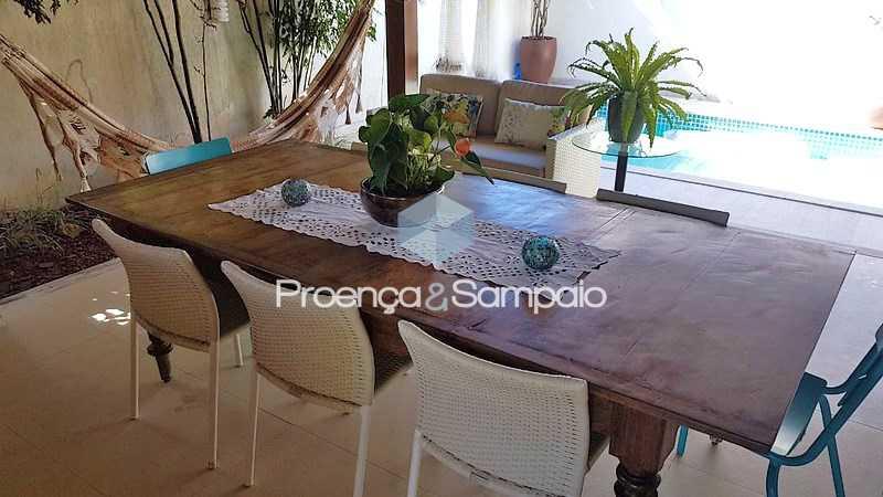 Image0006 - Casa em Condomínio à venda Rua Priscila B Dutra,Lauro de Freitas,BA - R$ 880.000 - PSCN40128 - 10