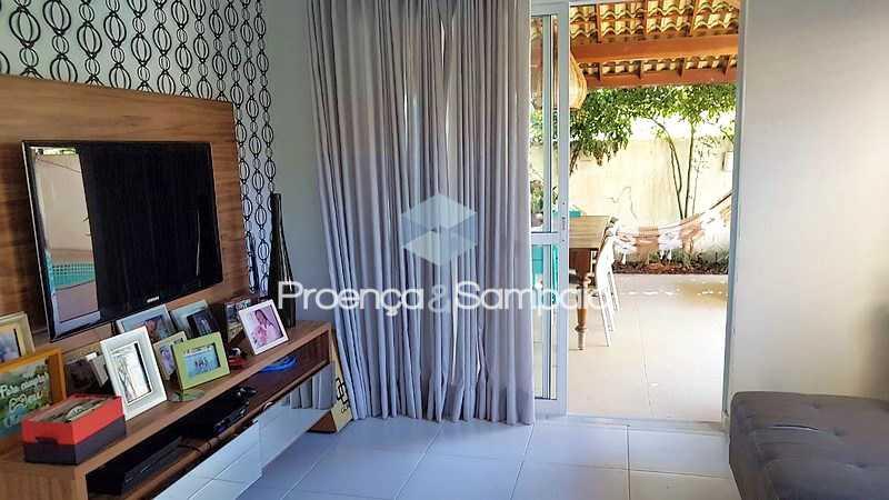 Image0010 - Casa em Condomínio à venda Rua Priscila B Dutra,Lauro de Freitas,BA - R$ 880.000 - PSCN40128 - 11