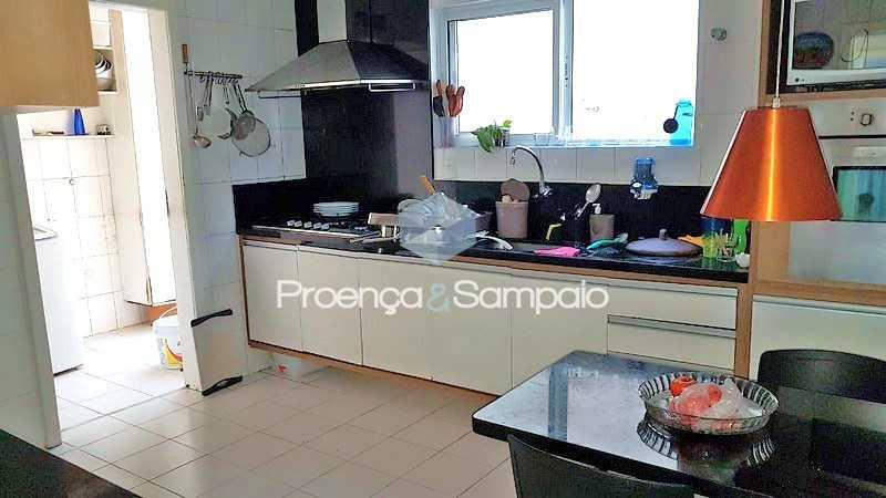 Image0017 - Casa em Condomínio à venda Rua Priscila B Dutra,Lauro de Freitas,BA - R$ 880.000 - PSCN40128 - 13